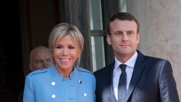 Comment Emmanuel Macron va-t-il décorer son bureau à l'Elysée?