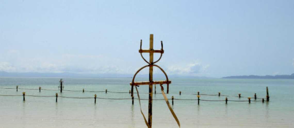 Koh Lanta au Cambodge: TF1 dément