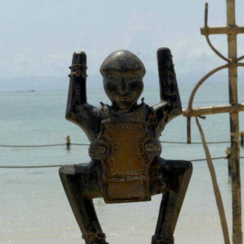 Koh-Lanta va retourner au Cambodge