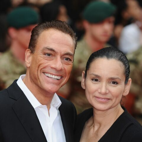 Jean-Claude Van Damme ne fêtera pas ses noces de perle