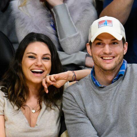 Mila Kunis: appelez-la Kutcher