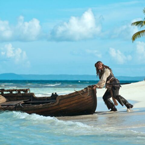 Pirates des Caraïbes 5 cherche femmes pulpeuses