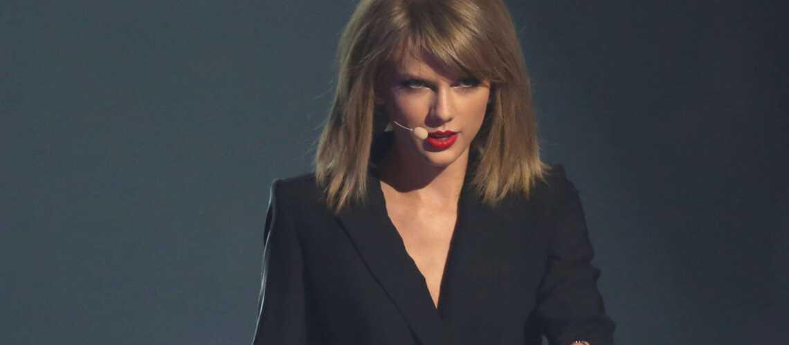 Taylor swift n est pas une star du x gala - Coucher avec une star du x ...