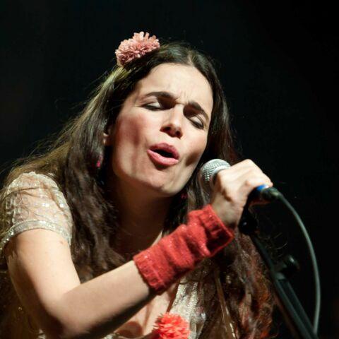 Yael Naïm et Camelia Jordana vont faire danser la Chambre Noire Belvedere