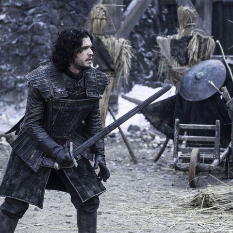 Game of Thrones, la nouvelle saison de tous les records