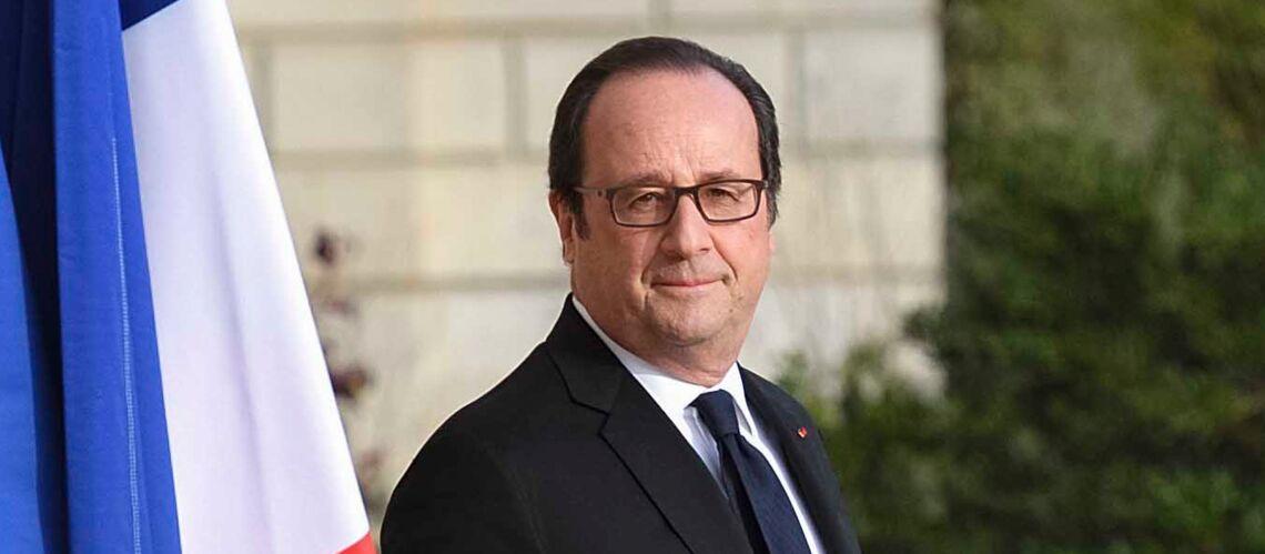 François Hollande a un (gros) faible pour les actrices