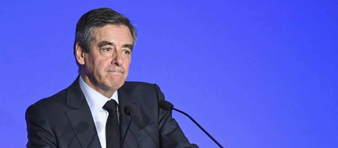 Un proche de François Fillon accusé de viol