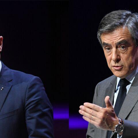 Hamon, Fillon, découvrez les voitures des candidats à la présidentielle