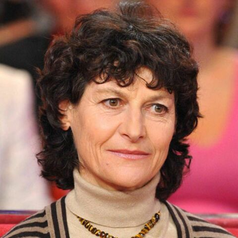 Jeannie Longo: abandon des poursuites
