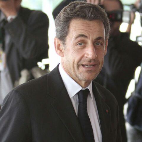 Pour Nicolas Sarkozy, Jacques Chirac serait «méchant», «avide» et «corrompu»