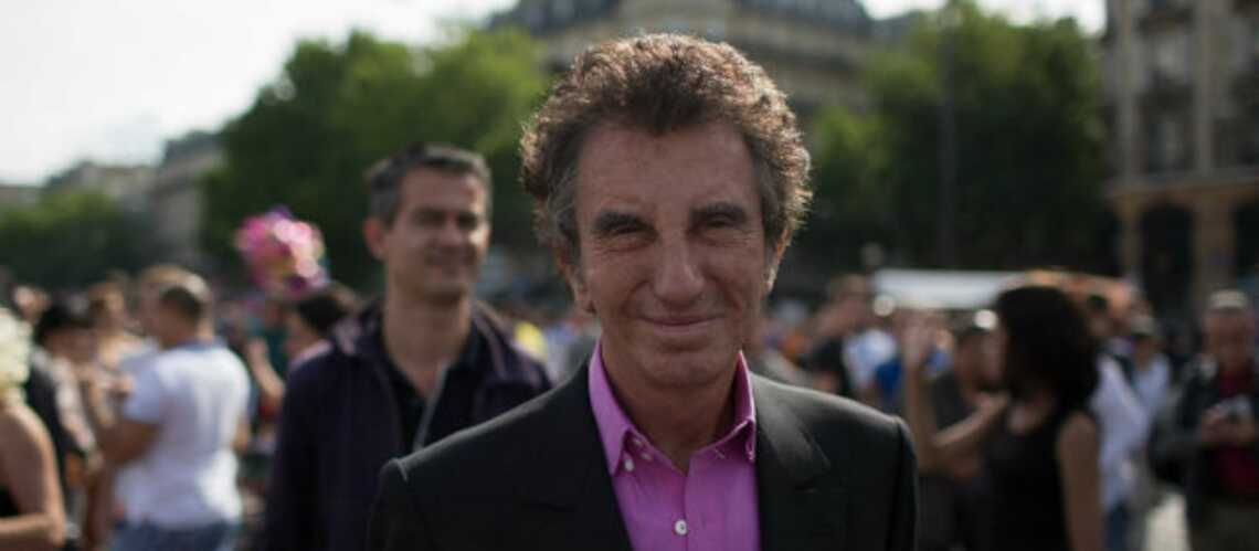 jack lang son salaire 10 000 euros fait pol mique gala. Black Bedroom Furniture Sets. Home Design Ideas