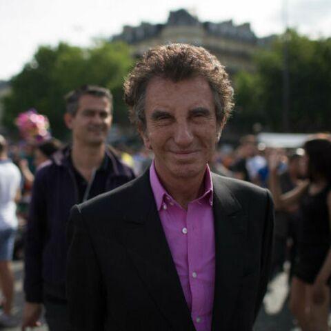 Jack Lang, son salaire à 10 000 euros fait polémique