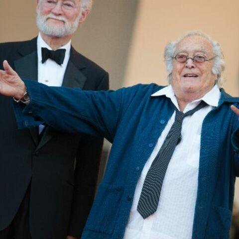 Georges Lautner, le tonton flingueur est mort