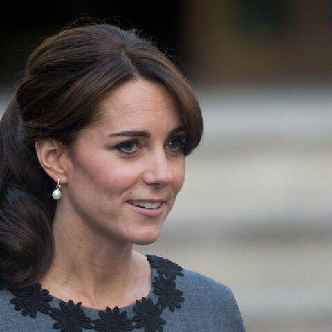 Princesse Kate, bientôt dans le business bio?