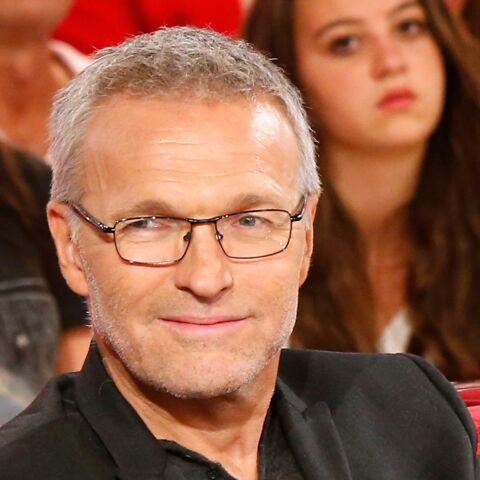 Laurent Ruquier flingue Eric Zemmour