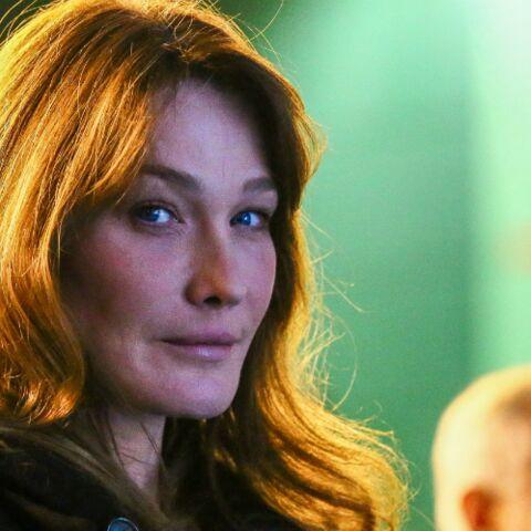 Le fils de Carla Bruni-Sarkozy victime d'une agression