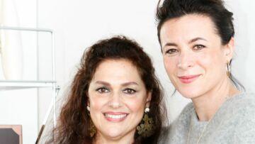 Garance Doré devient ambassadrice de la marque Laura Mercier