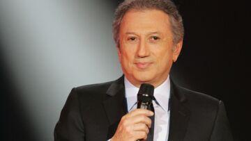 Michel Drucker: «je démarre une nouvelle carrière!»