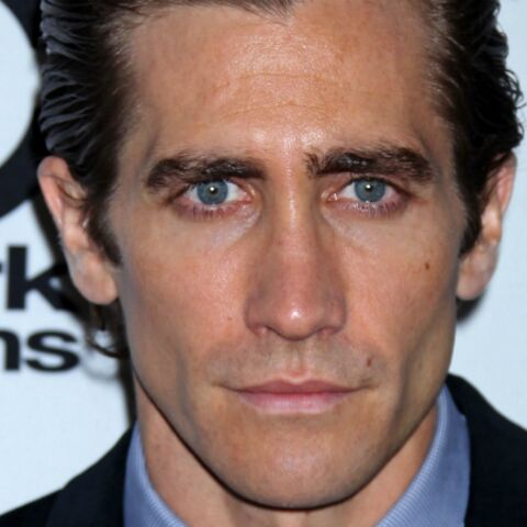 Jake Gyllenhaal amaigri pour son prochain rôle
