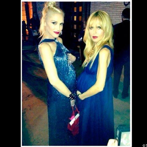 Les stars ont la parole: Gwen Stefani, Sheila, M Pokora