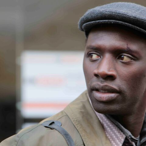 Samba avec Omar Sy et Charlotte Gainsbourg, moins fort qu'Intouchables