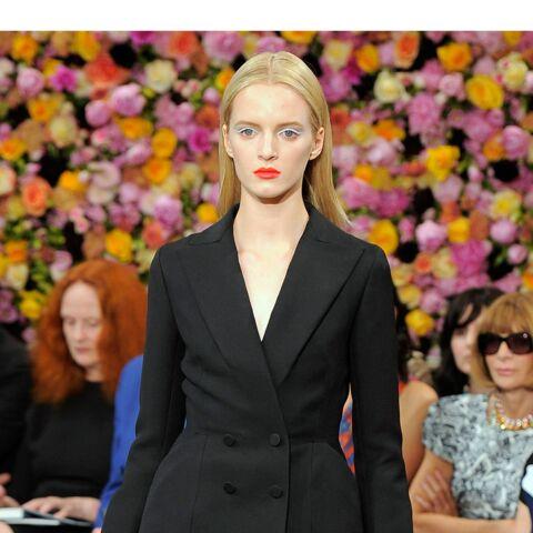 Raf Simons pour Dior: 15 pièces emblématiques