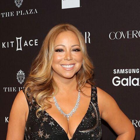 Mariah Carey, diva de plus en plus capricieuse