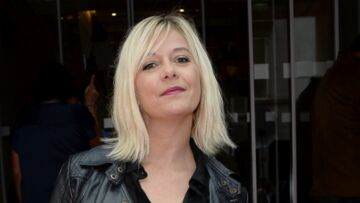 Flavie Flament: «Beaucoup m'ont rejoint sur le chemin de la libération de la parole»