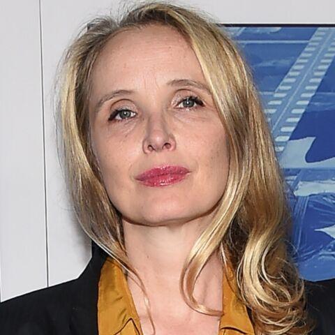 L'actrice Julie Delpy agressée sexuellement à 13 ans