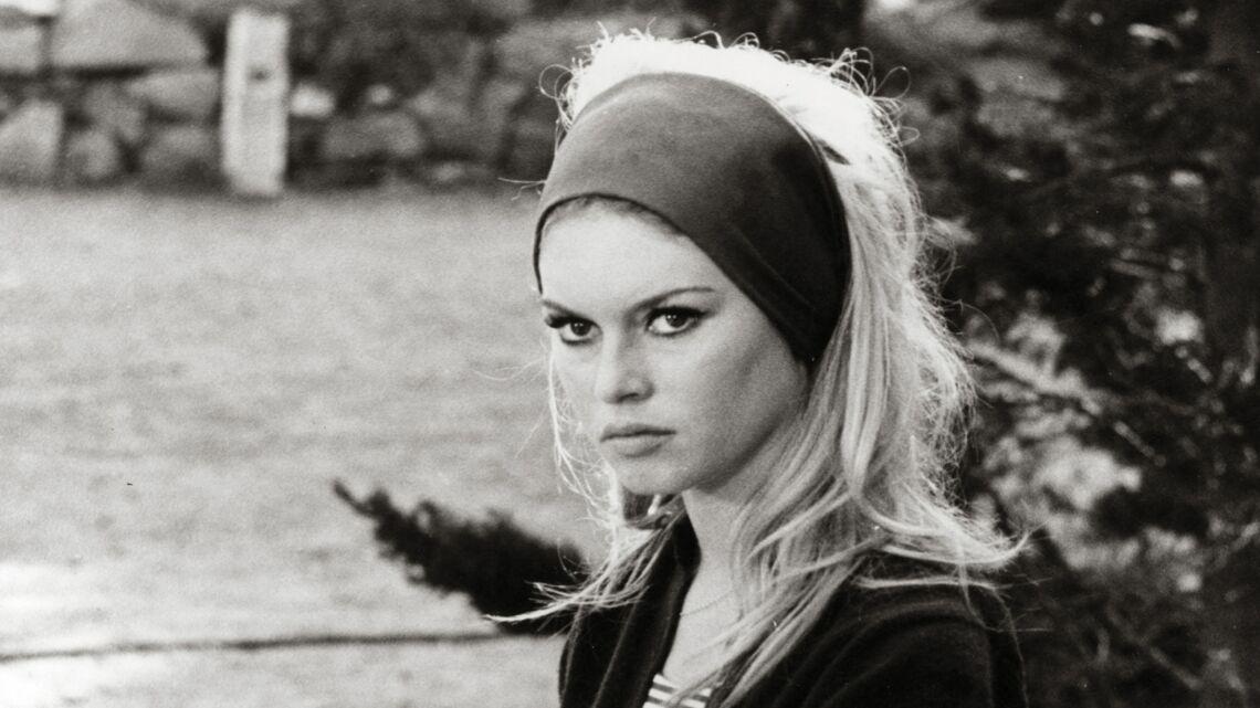 Vidéo – Brigitte Bardot se dévoile pour Laurent Delahousse