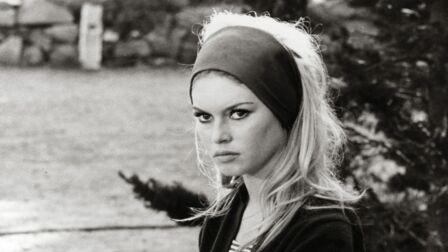 Video Brigitte Bardot Se Devoile Pour Laurent Delahousse Gala