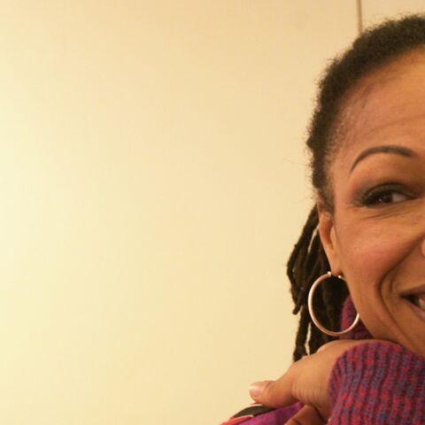 Nina Simone: un premier album pour sa fille Lisa