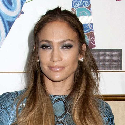 Jennifer Lopez, Kate Moss, Salma Hayek… Des femmes python