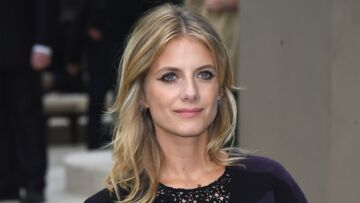 Shopping beauté de star – Le regard de chat de Mélanie Laurent