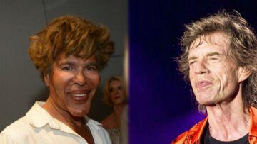 VIDEO – Le jour où Mick Jagger a piqué la femme d'Igor Bogdanoff