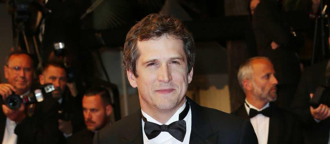 Guillaume Canet: Son coup de gueule face aux rumeurs de liaison entre Marion Cotillard et Brad Pitt