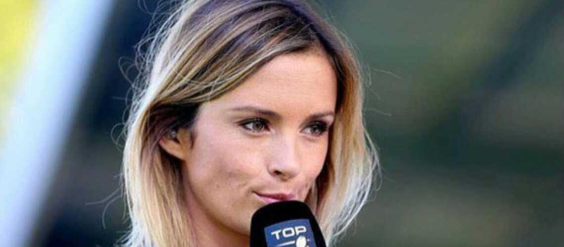 Maxim Nucci (Rock'n'roll): qui est sa compagne, la journaliste Isabelle Ithurburu?