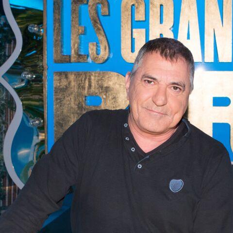 Jean-Marie Bigard: «J'ai failli crever à deux-trois jours près»