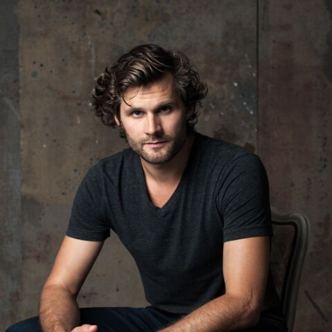 Qui est Alexis Michalik, le nouveau beau gosse de la littérature?