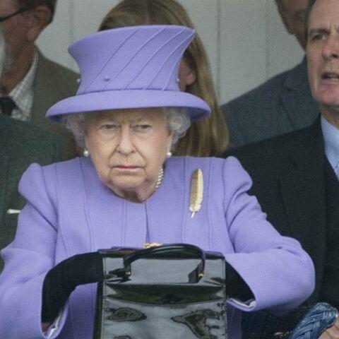La reine Elisabeth II: L'incroyable récit du Français qui prétend «être roi d'Angleterre»