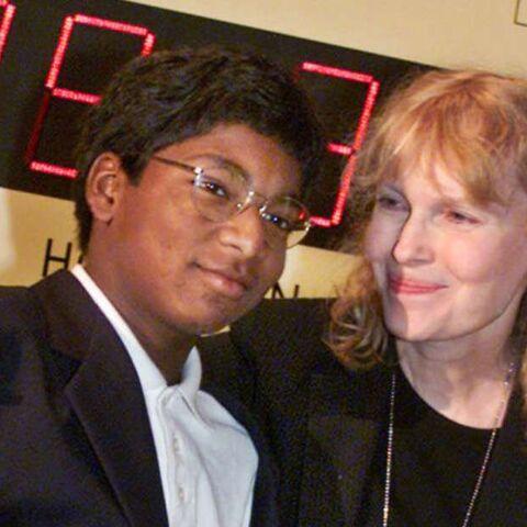 Le fils de Mia Farrow s'est en réalité suicidé