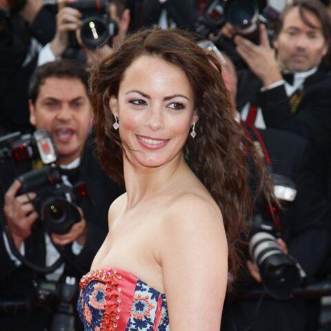 Bérénice Bejo remplace Marion Cotillard