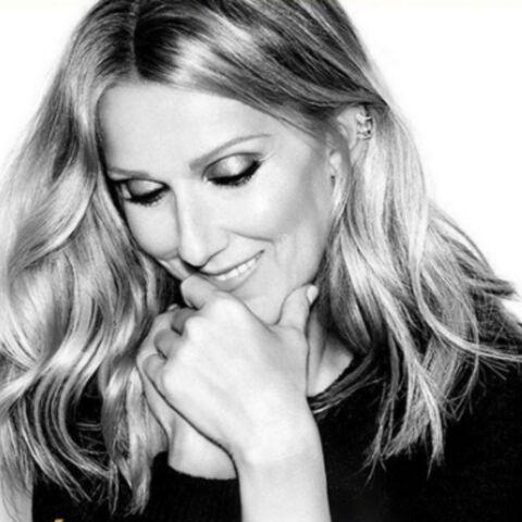 Vidéos – Les coulisses de l'enregistrement du nouvel album de Céline Dion