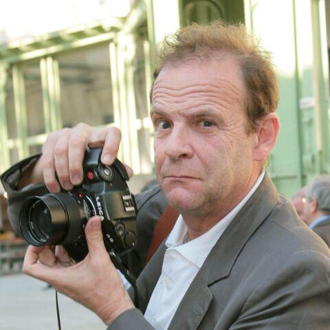 Le photographe François-Marie Banier n'ira pas en prison