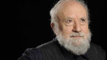 L'écrivain Michel Butor est décédé