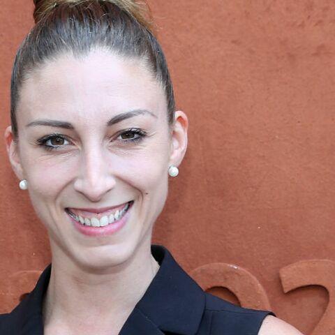 Silvia Notargiacomo virée de Danse avec les stars: «Je n'ai jamais été traitée comme les autres danseurs»