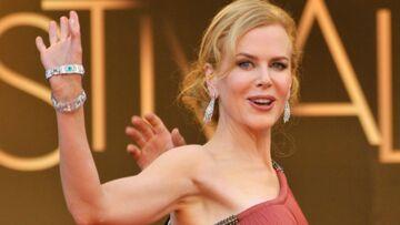 Cannes 2013: Nicole Kidman et Daniel Auteuil dans le jury