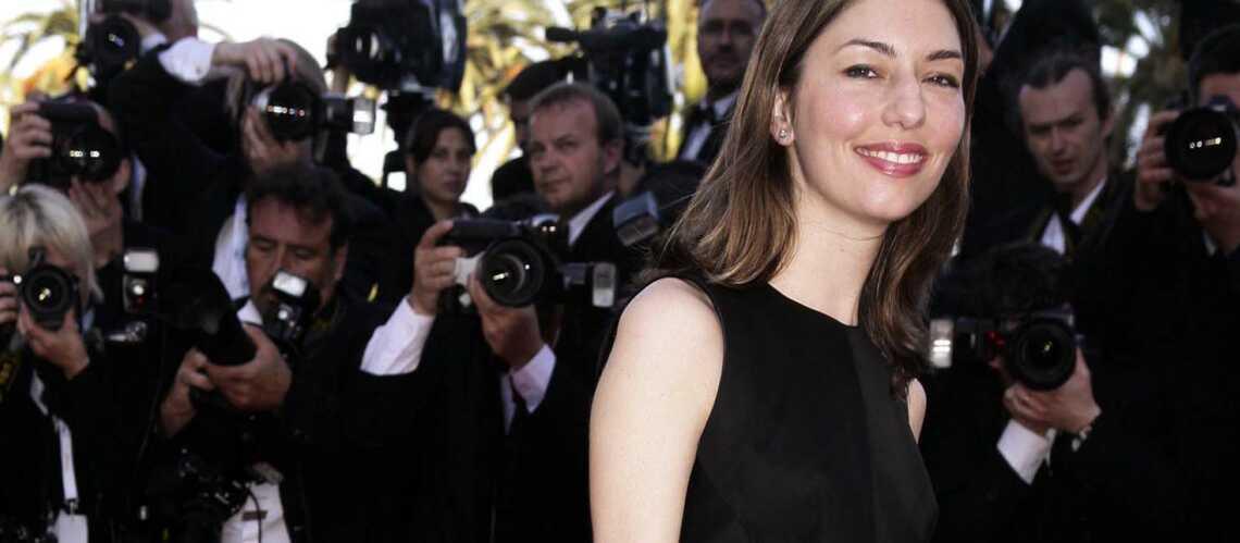 Photos – Le Cannes de Sofia Coppola