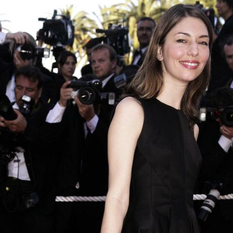 Photos – Le Cannes de Sofia Coppola