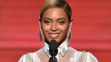 Beyonce: que renfermait son projet mystère?